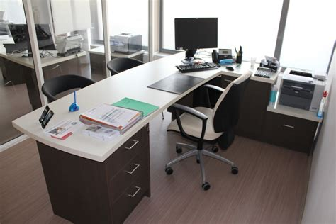 agencement de bureaux lynium fr mobilier sur mesure lynium metz