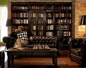 Möbel Im Kolonialstil : ber ideen zu kolonialstil auf pinterest kolonial leopardendekor und m bel kolonialstil ~ Sanjose-hotels-ca.com Haus und Dekorationen