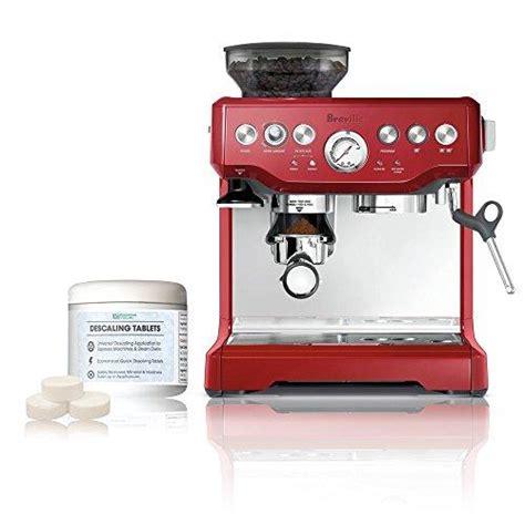 Rancilio S Group Lever Espresso Machine W Gas H On Single Boil   NotaVictim #557130a21f71