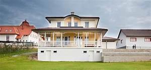 Haus Amerikanischer Stil : haus im amerikanischen stil wohn design ~ Frokenaadalensverden.com Haus und Dekorationen