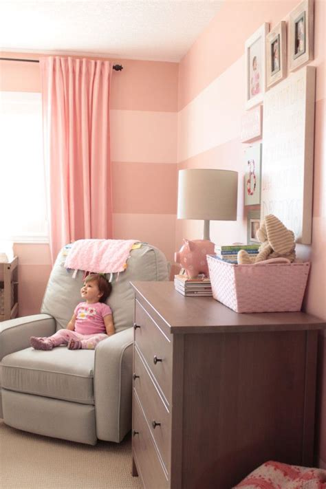 best 25 pink striped walls ideas on pinterest turquoise
