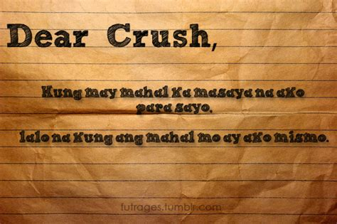 Seen Zoned Quotes Tagalog