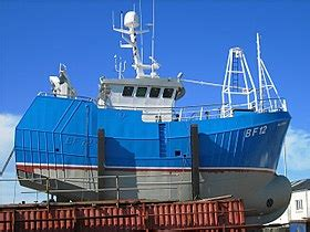 Small Boat Longline System by Fishing Vessel Wikipedia