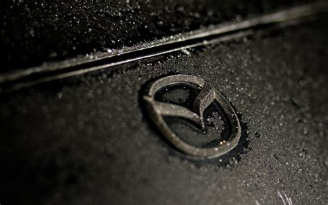 Mazda Car Wallpaper Hd by 3 Hd Mazda Logo Wallpapers Hdwallsource