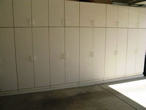 garage wall cabinets for sale garage cabinets used garage cabinets sale
