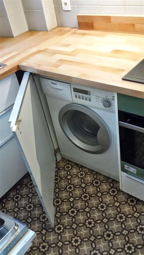 installateur de cuisine cache chaudiere ikea nt55 jornalagora