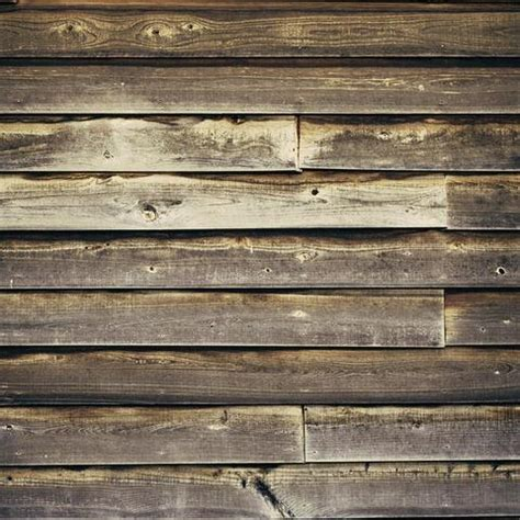 Barn Wood Backdrop by Barnwood Photo Backdrop Le25 Roccommunity