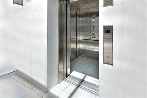 open door ky elevators lula elevators in oh ky in