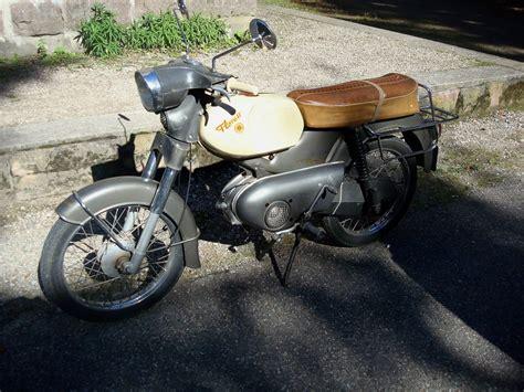 moped 50ccm oldtimer kreidler k50 baujahr 1952 1 zyl motor mit 49ccm und 2 2ps 2 schaltung 55km h moped