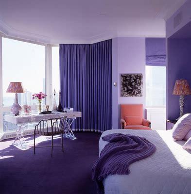 latest interior designs ideas decoration furniture
