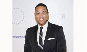 CNN's Don Lemon personally addresses Trump in monologue on ...
