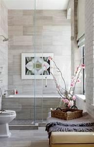 Badezimmer Deko Ideen : unglaubliche badezimmer deko ideen badezimmer badezimmer badezimmer deko und baden ~ Orissabook.com Haus und Dekorationen