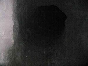 Hoosac Tunnel: Abode of the Damned? - Think-AboutIt