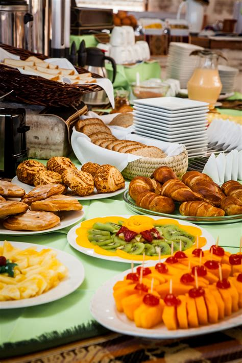 buffet de cuisine cheap breakfast buffet with buffet de cuisine but