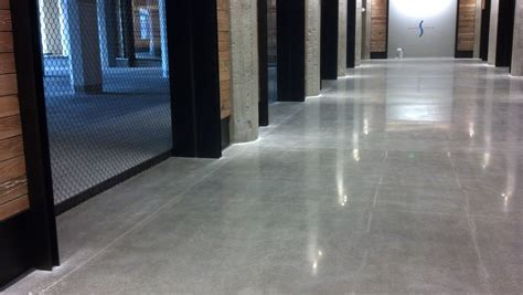 Concrete   Skudo USA   Surface Protection