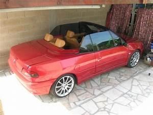 Capote 306 Cabriolet : ma 306 cabriolet infos v hicules cabriolets forum ~ Medecine-chirurgie-esthetiques.com Avis de Voitures