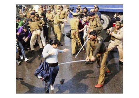 100 geeta and sanjay chopra kidnapping geeta chopra