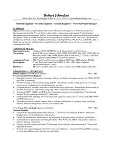 Successful Resumes Perth by Cool Resume Templates Free Word Resume Writing Tips Pdf