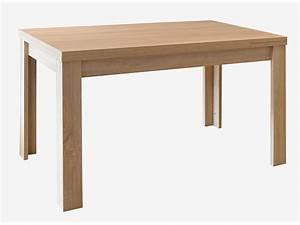 Sonoma Eiche Stühle : esstisch ausziehtisch 160x80cm sonoma eiche s gerau m bel m bel tische b nke st hle m bel ~ Markanthonyermac.com Haus und Dekorationen