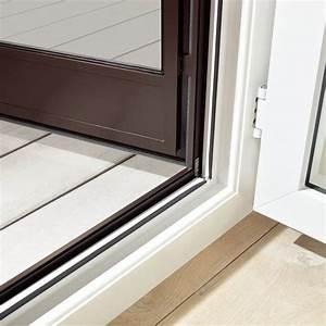 Fliegengitter Für Türen Ohne Bohren : insektenschutz dekofactory ~ Yasmunasinghe.com Haus und Dekorationen