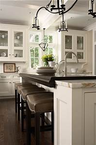 mise en scene simply white With kitchen colors with white cabinets with parking validation stickers