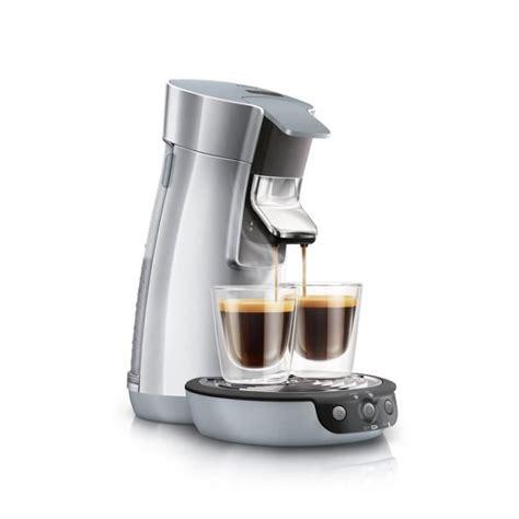 Promo Cafetiere Senseo Cafeti 232 Re Senseo Viva Caf 233 Hd7828 51 Achat Vente Cafeti 232 Re Cdiscount