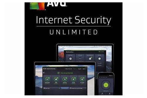 avg for tablets free download