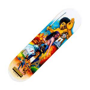 primitive skateboarding bastien salabanzi exploit