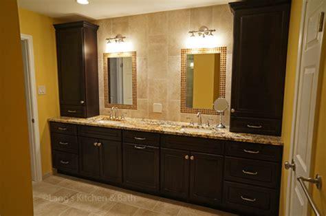 space   bathroom vanity kitchen bathroom