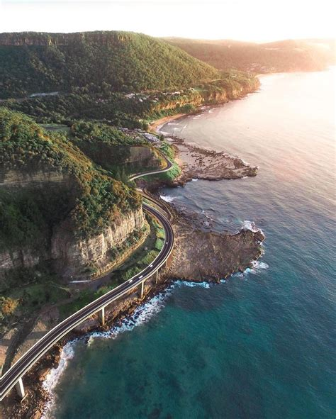 25 Best Ideas About Drone Photography On Pinterest