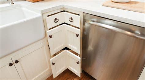 astuce en cuisine astuce rangement cuisine gain de place dans la