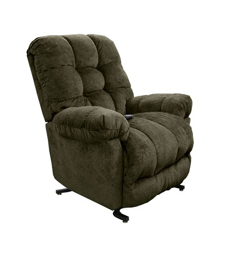 best home furnishings revere power lift recliner forest