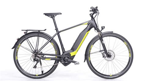e bike test e bike test alle ausgezeichneten r 228 der im 220 berblick