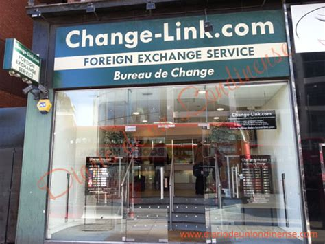 bureau de change londres bureau de change londres bureau de change bank building
