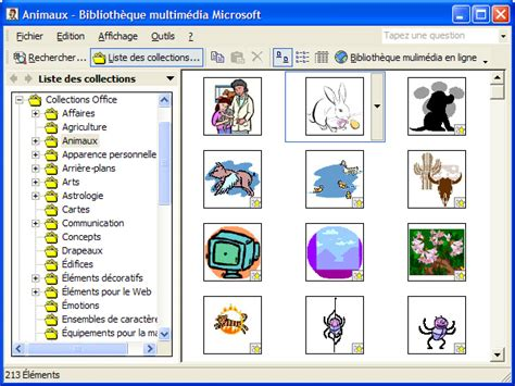 microsoft clipart gallery activewin microsoft publisher 2002 review