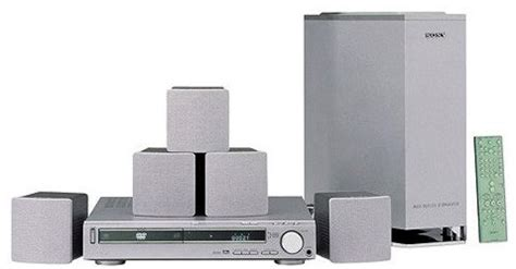 sony dav s500 home theater system manual pdf