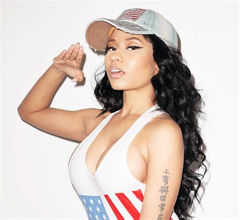 selfie queen female version song download nicki minaj