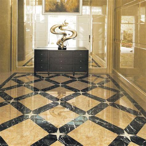 cheap polished porcelain tiles china cheap glaze polished porcelain floor tiles 600x600 buy tiles 600x600 porcelain floor