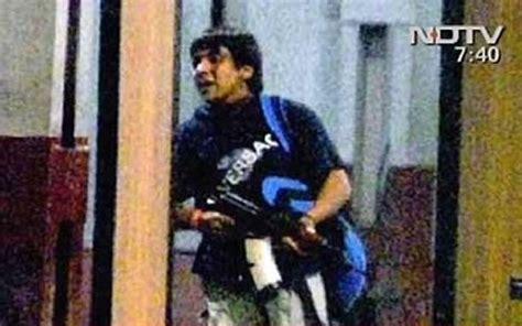 mumbai attacks   meets  eye foreign