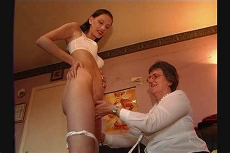 Mature Women Vol 5 Streaming Video On Demand Adult Empire