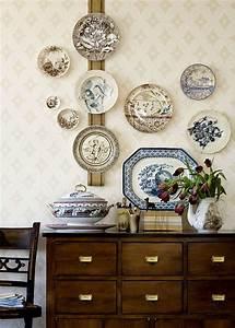Best 25+ Plate display ideas on Pinterest