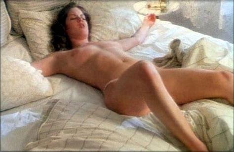 Kira Reed Nude Pics Page 6