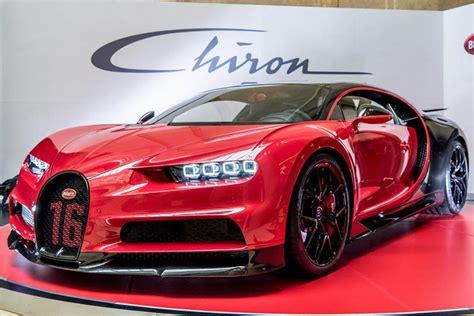 The $6m bugatti divo is here. $5.8 Million Bugatti Divo Confirmed As Limited-Edition ...