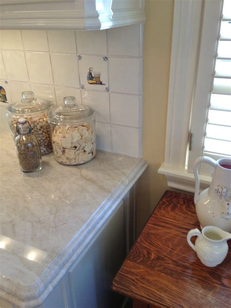 where to end kitchen backsplash tile where do you end a kitchen backsplash designed 2028