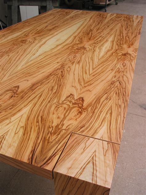 Tisch Aus Olivenholz by Gockel M 246 Beltischlerei Olivenholz Tisch