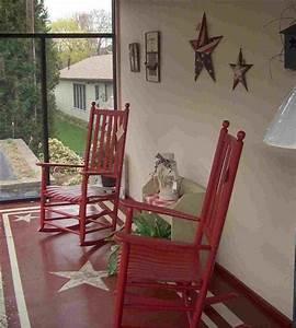 bargain barn furniture new ringgold pa 17960 570 943 With bargain barn furniture