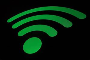 4 ways to take control of your Wi-Fi connections on Linux ...
