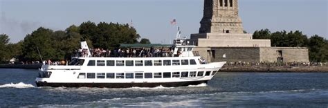 Ferry Boat Ride To Statue Of Liberty by Reserve Statue Of Liberty Tickets Ellis Island Tickets