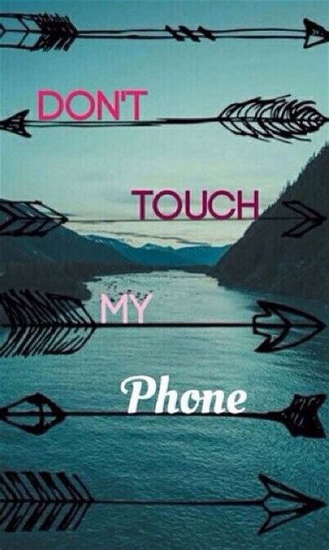 Would you like to keep intruders away? 17 Best images about Dont touch my phone!@# on Pinterest | We heart it, Keep calm and Lion king ...
