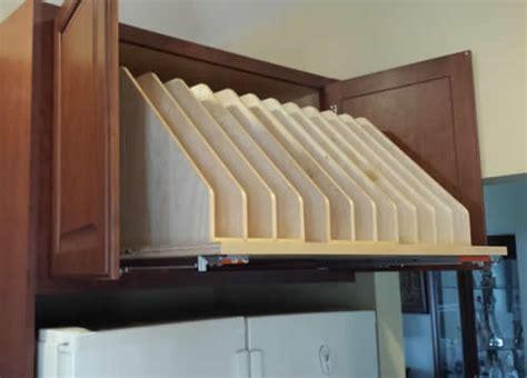 custom overhead storage bel air construction maryland